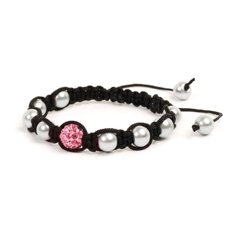 Image of Shamballa Jewellery - Interplay