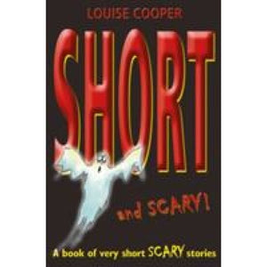 Short And Scary! - Oxford University Press 9780192781901