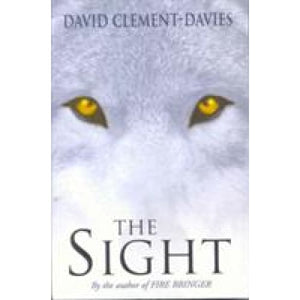 Sight - Pan Macmillan 9780330483858