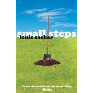 Small Steps - Bloomsbury Publishing 9780747583455