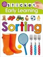 Sorting - Priddy Books 9781783412761
