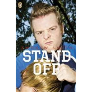 Stand-Off - Penguin Books 9780141354774