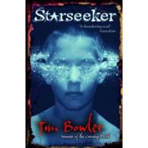 Starseeker - Oxford University Press 9780192755919