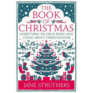 The Book of Christmas - Ebury Publishing 9780091947293
