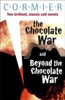 The Chocolate War & Beyond the Bind-up - Penguin Books 9780141324838