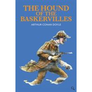 The Hound of the Baskervilles - Baker Street Press 9781912464203