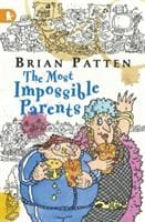The Most Impossible Parents - Walker Books 9781406321869