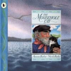 The Mousehole Cat - Walker Books 9780744523539