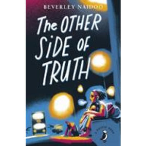 The Other Side of Truth - Penguin Books 9780141377353