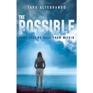The Possible - Bloomsbury Publishing