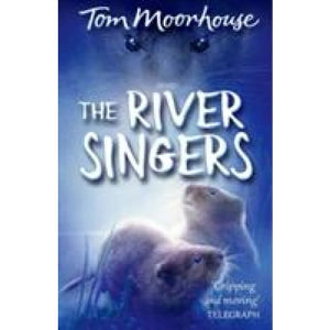 The River Singers - Oxford University Press 9780192734815