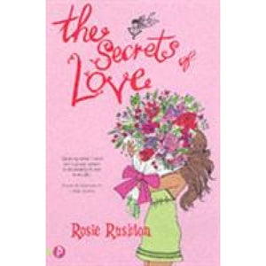 The Secrets of Love - Templar Publishing 9781853407741