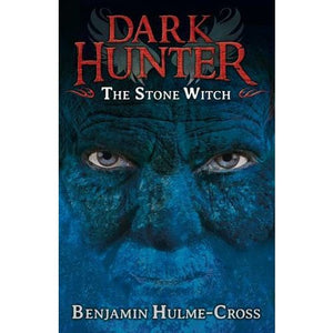 The Stone Witch (Dark Hunter 5) - Bloomsbury Publishing