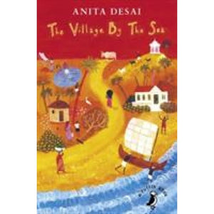 The Village by the Sea - Penguin Books 9780141359762