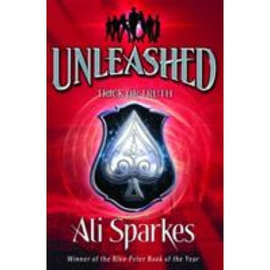 Unleashed 3: Trick Or Truth - Oxford University Press 9780192756084
