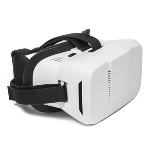 Virtual Reality Headset - Thumbs Up 5060407525617