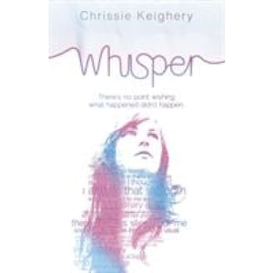 Whisper - Templar Publishing 9781848775466