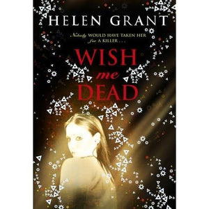 Wish Me Dead - Penguin Books 9780141363028