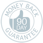 Image of 90 Day Guarantee