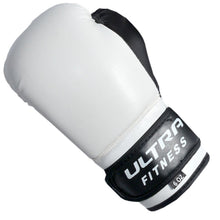 Kids Boxing Punch Bag - ULTRA FITNESS