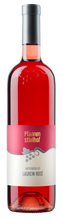 Lagrein Rosé Mitterberg IGT 2016 75cl-Rosewein-MeVino GmbH