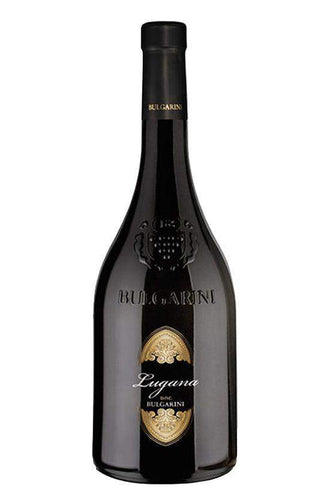 Lugana DOC 2016 75cl-Weisswein-MeVino GmbH