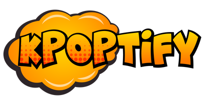Thekpoptify.co Coupons & Promo codes