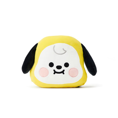 [ Fanmade ] BUY 1 GET 1 FREE BTS Baby Face Plushie