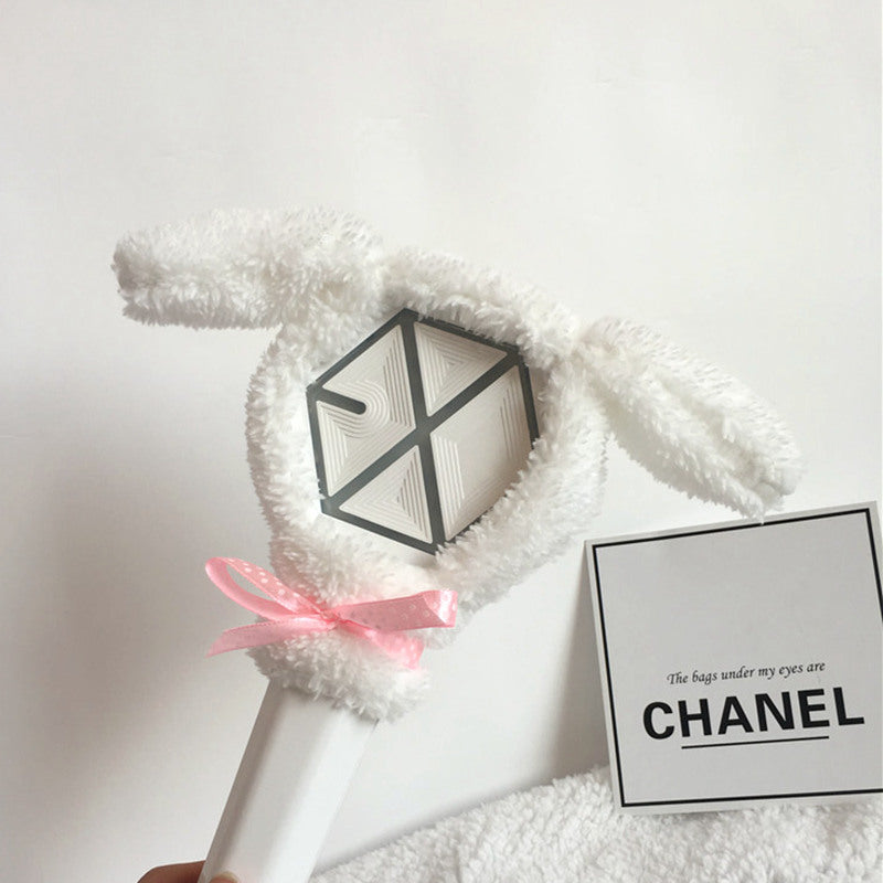 EXO Lightstick Cover