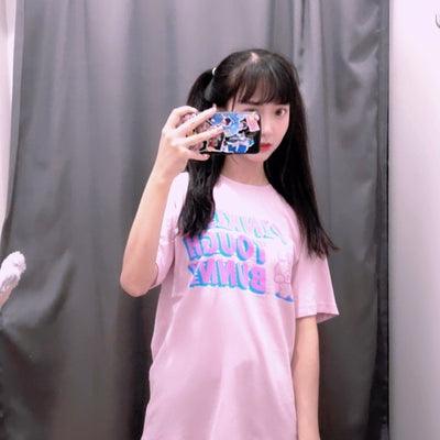BT21 Cooky Tee