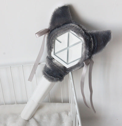 EXO Lighstick Cover