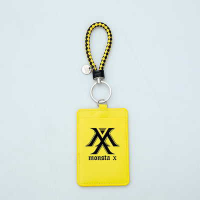 Kpop Card Holders