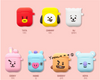 BT21 Airpod Case