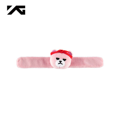 Official KRUNK Wrist doll