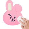 BT21 Mouse Pad