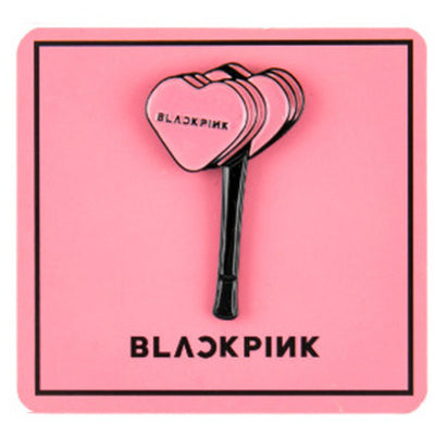 Blackpink Badge