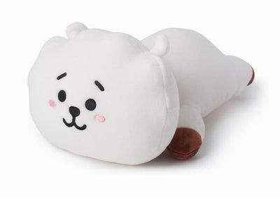 [ Buy 1 Get 1 For FREE ] BTS Soft Mini Sleeping Pillow