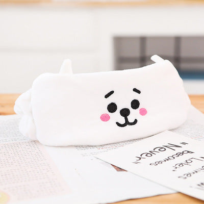 BT21 Headband Belt