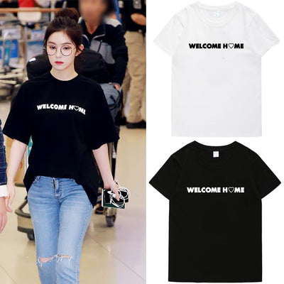 Same IRENE T-shirt