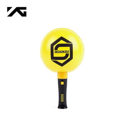 Official SECHSKIES's  Lightstick