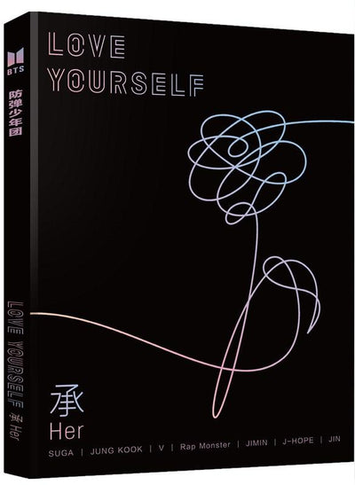 [ Buy 1 Get 1 For FREE ] BTS Army Box ( Limited VIP Version )