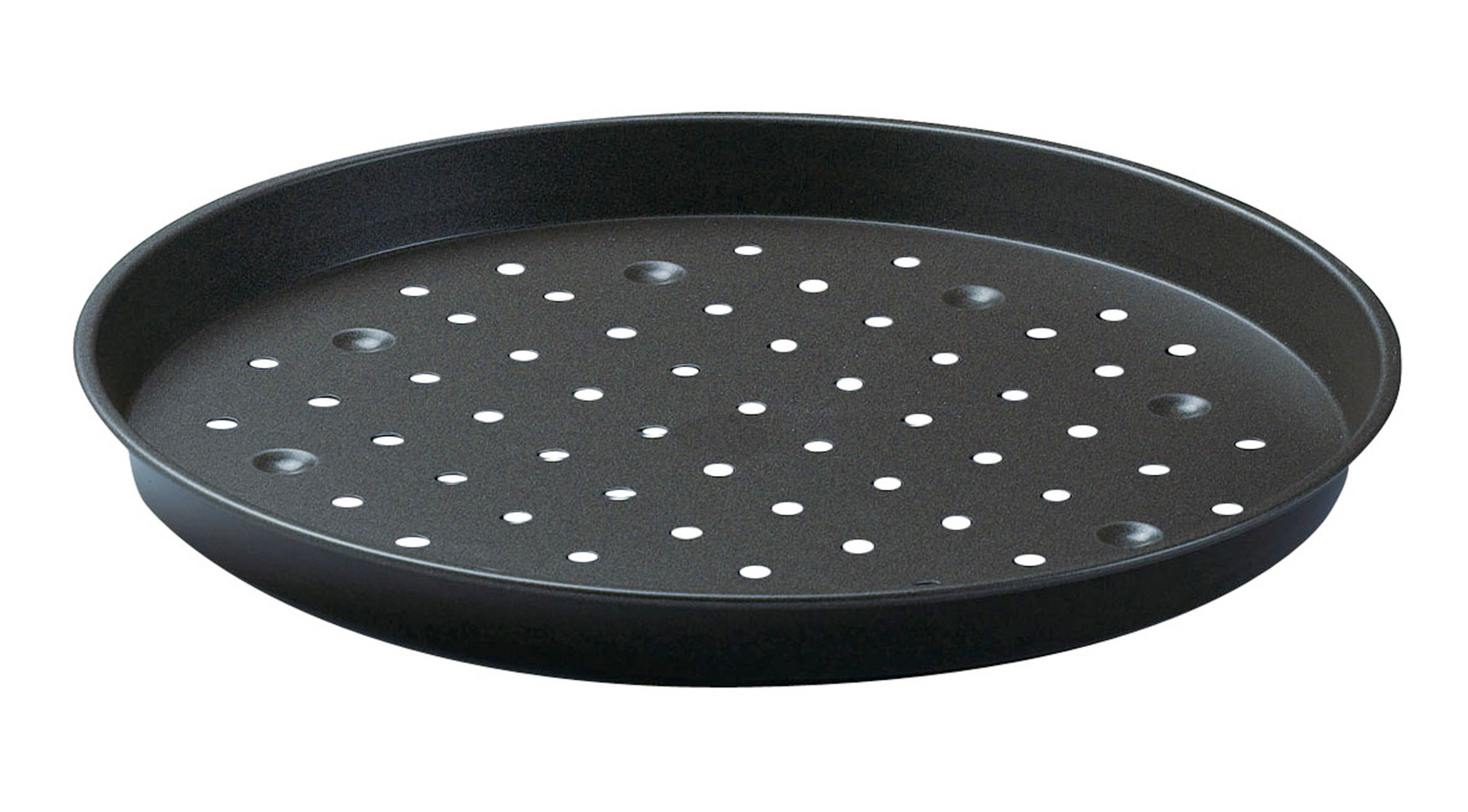 Deep Pan Pizzaform