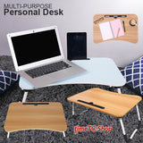 Multi-purpose Personal Desk
