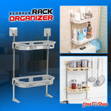 Storage Rack Organizer