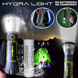 HYDRA LIGHT
