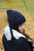 Luxurious Soft Knit Hat