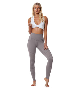 Cool Change Moto Legging