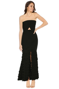 Odile Evening Dress
