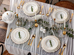 Stunning Table Settings for the Festive Season