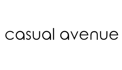 Logo of Brand Casual Avenue